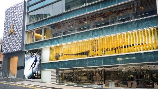 mejores marcas el precio se mantiene estable invicto x Tienda Air Jordan Barcelona quantum-database.es