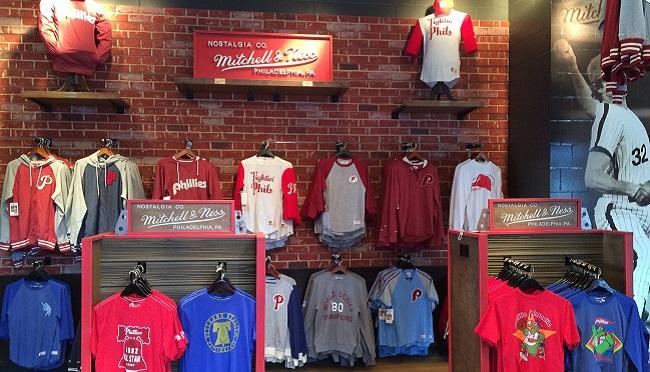7195ca64e7 Adidas vende su división de  merchandising  de la NBA y la NFL