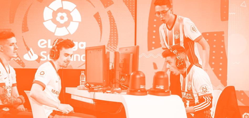 El sector del videojuego online facturó 1.747 millones de euros, con cerca de 16 millones de usuarios en 2020.