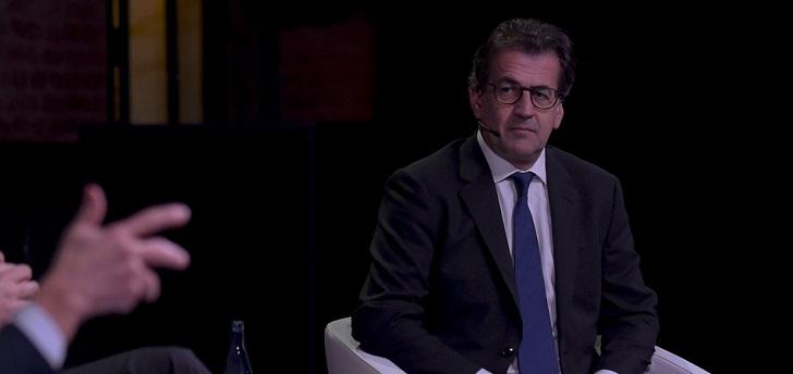 """Toni Freixa: """"Tenemos un acuerdo por 250 millones con un inversor para el Barça Corporate"""""""