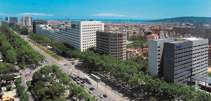 Cataluña cierra los gimnasios en los centros comerciales