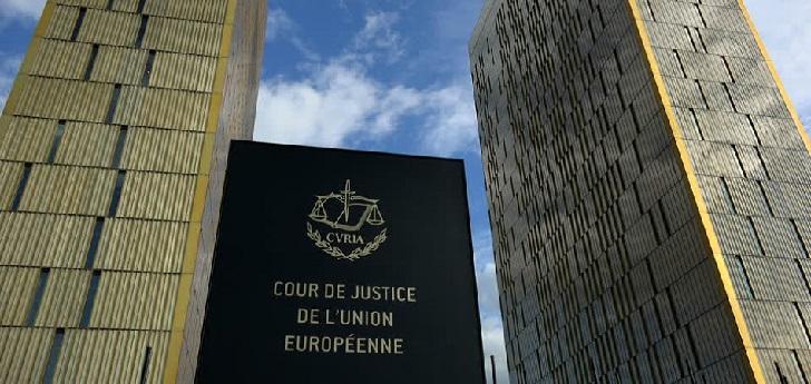 El abogado general de la UE pide anular la sentencia sobre las ayudas a Real Madrid, Barça, Athletic y Osasuna