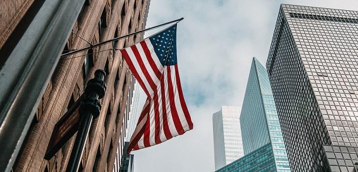 Canadá, Estados Unidos e Italia, la avanzadilla de la economía en el arranque del año