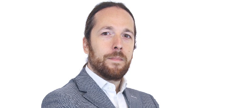 Marc Duch, de la moción de censura a la comunicación: lanza una agencia para deportistas