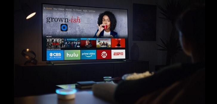 Vuelco histórico: la TV de pago podría superar a la publicidad en 2020 por el Covid-19