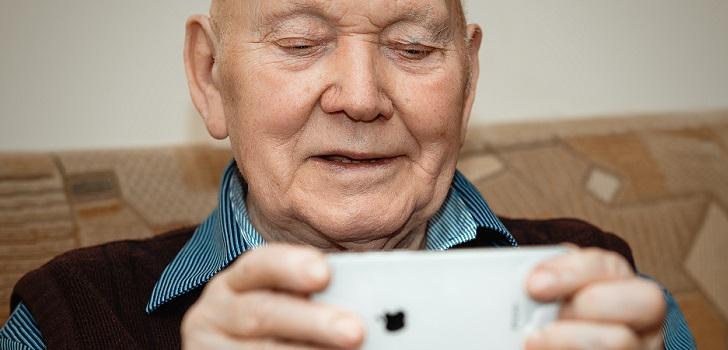 Los mayores de 55 años se quedan en casa: sólo uno de cada diez personas va a eventos deportivos