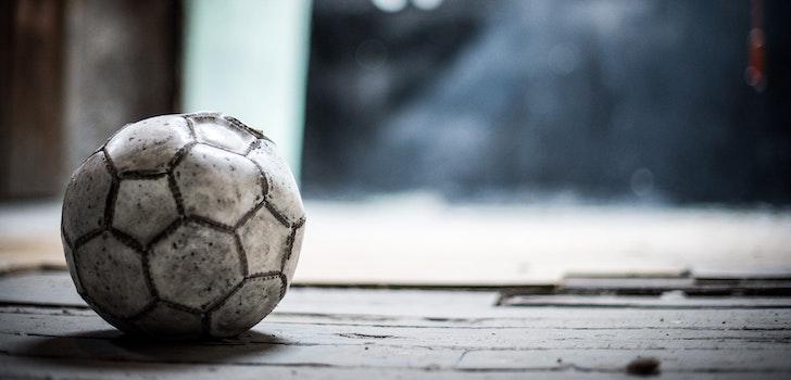 Siete clubes de Primera División, nueve en Segunda División y 41 en Segunda División B han presentado Ertes