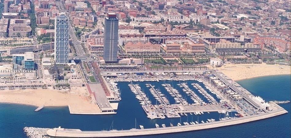 'Hub', competiciones y más centros deportivos: el plan de Barcelona para proyectar la ciudad con el deporte como pilar