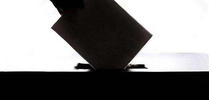 Fechas, candidatos y proceso electoral: el ABC de las elecciones a la presidencia de la Rfef