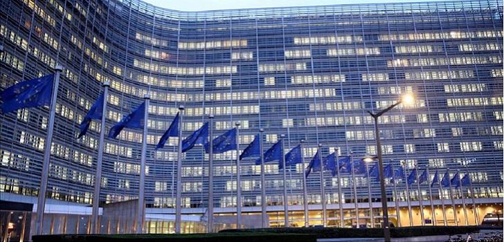 La UE estrecha el cerco sobre Nike por las ventajas fiscales en Holanda