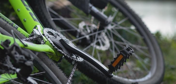 España saca partido del 'boom' de las 'bicis': la fabricación se dispara un 20,6% en 2020