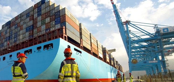 Las exportaciones deportivas se hunden un 48% en el mes más duro del Covid-19
