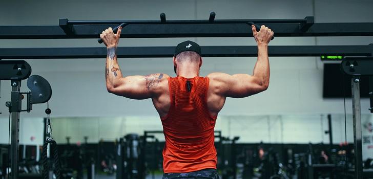 El fitness mundial pierde forma: retroceso del 40% por el Covid-19