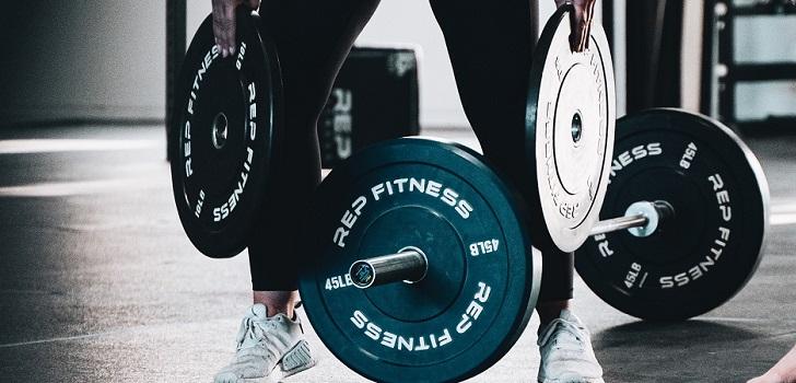 El coste del Covid en el fitness de EEUU: 20.000 millones de dólares y 6.000 centros menos