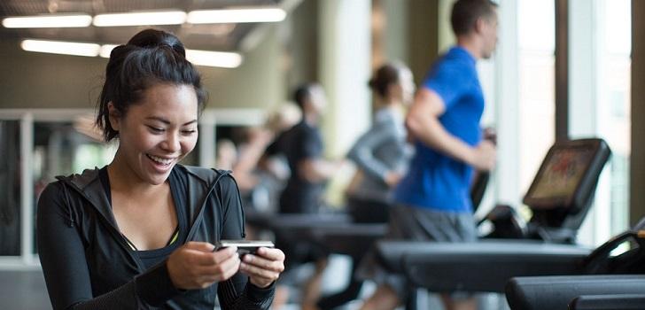 La industria mundial del fitness tiene el objetivo de aumentar un 26% su número de clientes hasta 2030