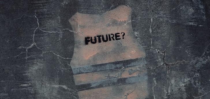 ¿Y si el mundo vuelve a cambiar en 2021? Diez predicciones 'escandalosas' para el año después el Covid-19