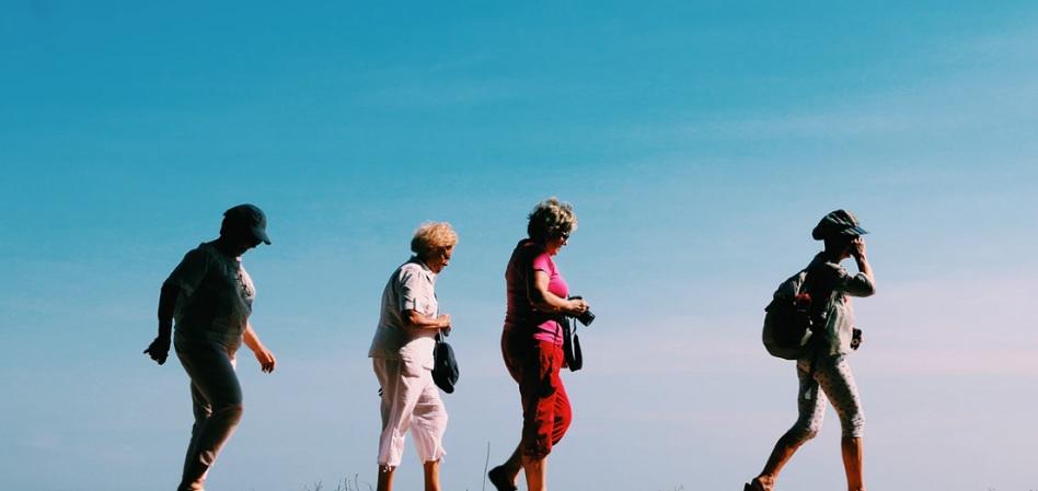 El turismo aporta 176.000 millones de euros a la economía española, lo que representa el 14,6% del PIB, y genera 2,8 millones de empleo.