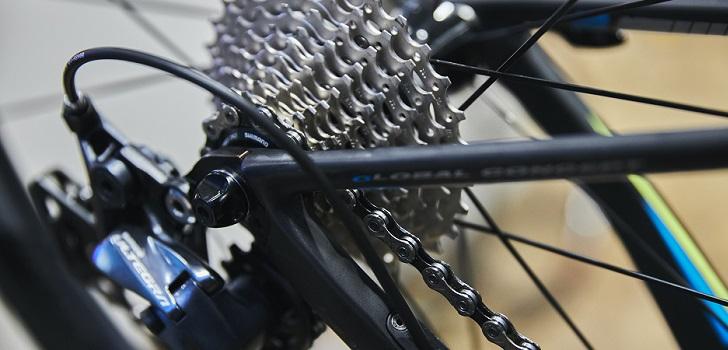 El crack en la logística y el 'sourcing' pincha el 'boom' del ciclismo en 2021
