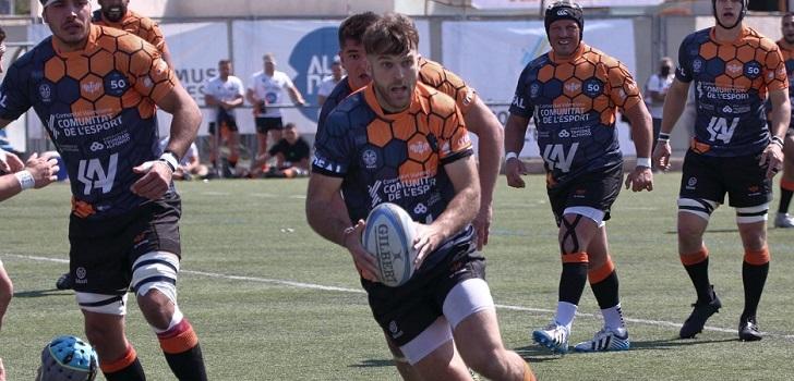Juan Roig destina 1,4 millones a 39 clubes de la Comunidad Valenciana