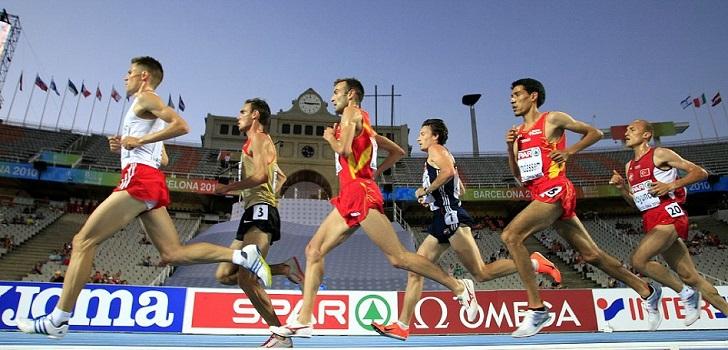 Cataluña aprueba créditos por 10 millones para paliar los efectos del Covid-19 en el deporte