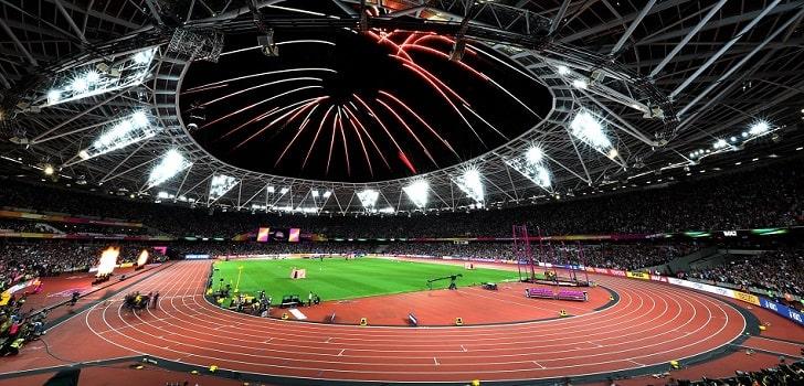 World Athletics revela sus cuentas: crece un 13% y reduce sus pérdidas antes del Covid-19