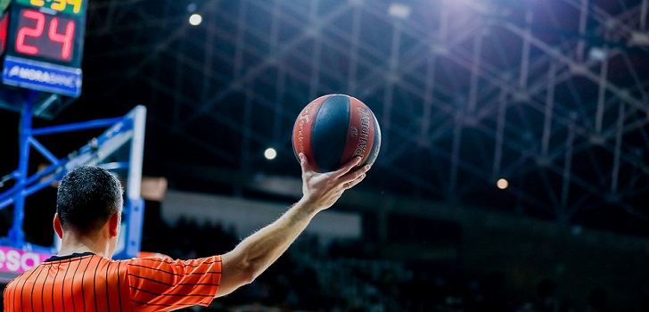 Un grupo de inversores propuso aportar 800.000 euros al Bilbao Basket para hacerse con la mayoría accionarial
