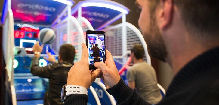 El 'Tour de Basket Electrónico' vuelve a recorrer España en 2020