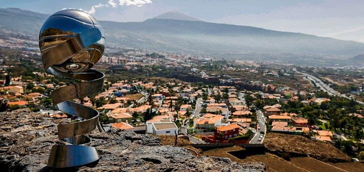 La Supercopa Endesa de la ACB desembarca en Tenerife por segundo año consecutivo