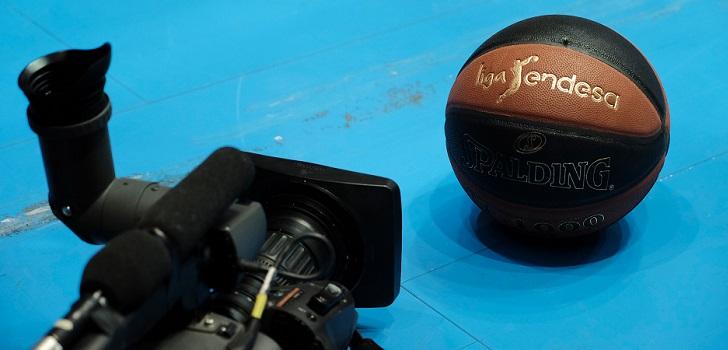 ACB amplía el acuerdo con Telefónica hasta 2023