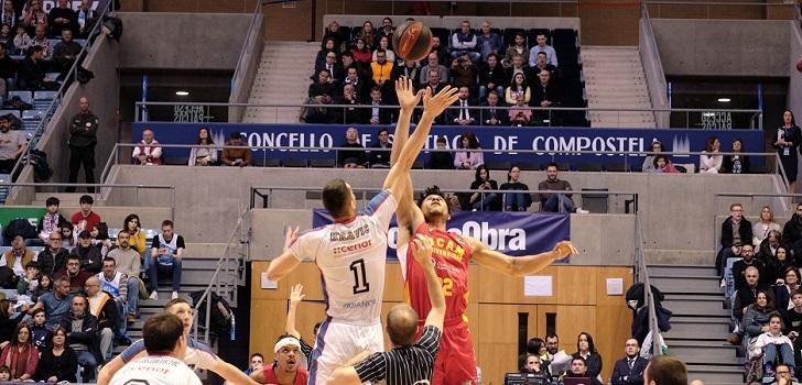 La ACB apuesta por extender una temporada más su acuerdo con Genius Sports Group