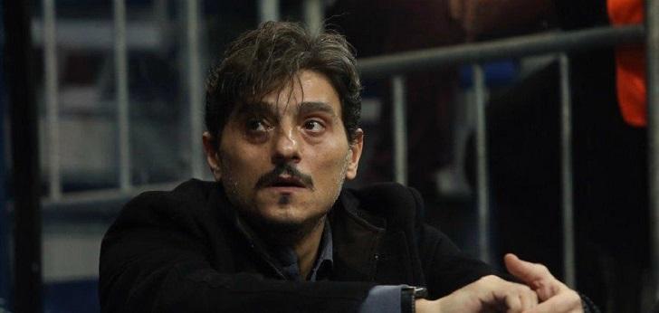 El Panathinaikos pide formalmente abandonar la Euroliga tras poner el equipo a la venta