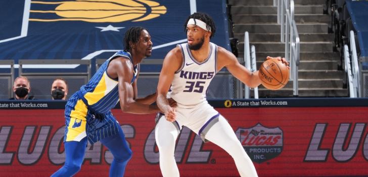 El fondo Arctos adquiere el 17% de los Sacramento Kings
