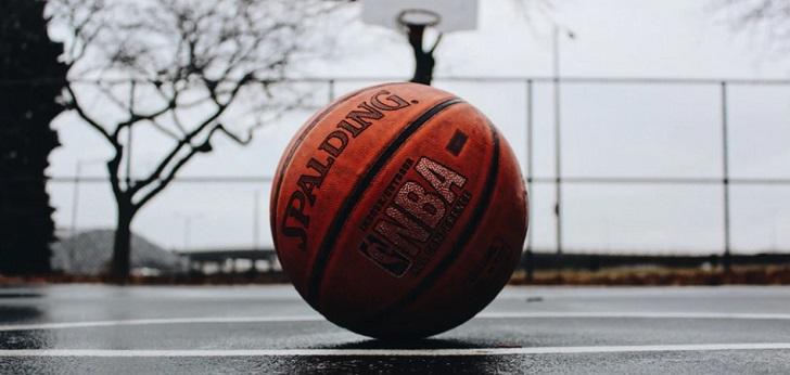 """NBA: deuda """"sólida"""" y """"resiliente"""" aunque el golpe del Covid-19 se extienda hasta 2021"""