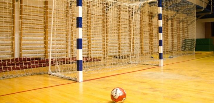 We Share Handball, tercera edición en pequeña pantalla