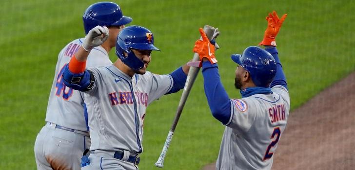 Los New York Mets cambian de manos: Steve Cohen toma el control