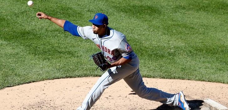La MLB pone precio a las franquicias: 2.200 millones para entrar en la competición