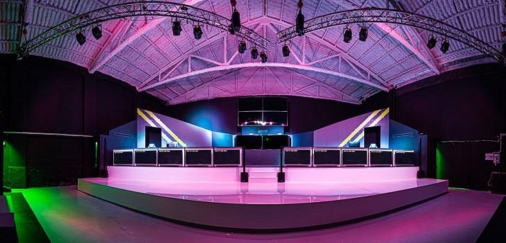 Big C y Gamers Hub crean una 'joint venture' para convertirse en el mayor grupo de eSports de Europa