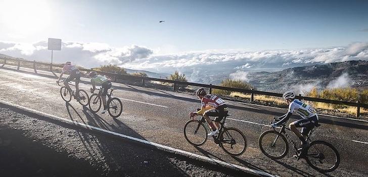 El ciclismo, ante su mejor fuga: el 'boom' del deporte al aire libre impulsa el patrocinio