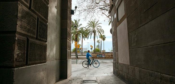 Swapfiets prepara nuevas aperturas en España tras desembarcar en Barcelona