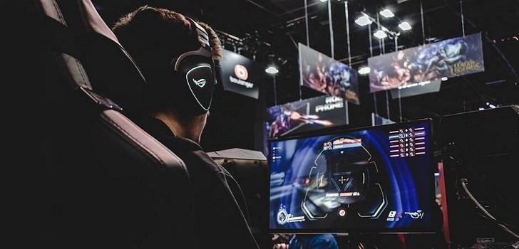 Las claves de los eSports en 2021: móviles, diversificación de los equipos y más deporte tradicional