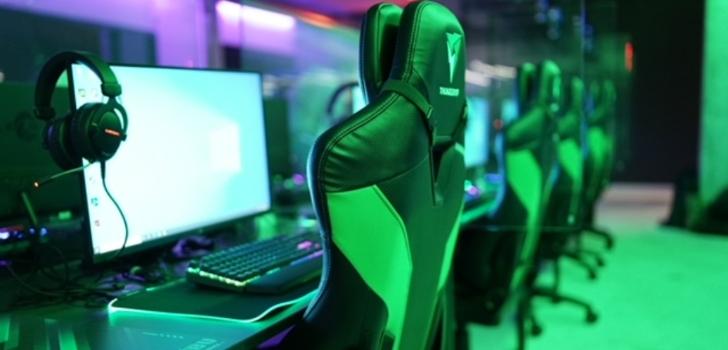 Asobu eSports y Global Esports Summit unen fuerzas para impulsar los deportes electrónicos