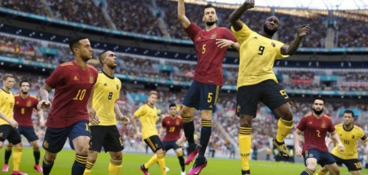 Del Barça con Rocket League a las iniciativas del Wolverhampton Wanderers, ¿cómo pueden los clubes acercarse a los eSports?