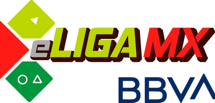 LVP se alía con EA Sports para llevar la eLaLiga a México con Bbva como 'sponsor'
