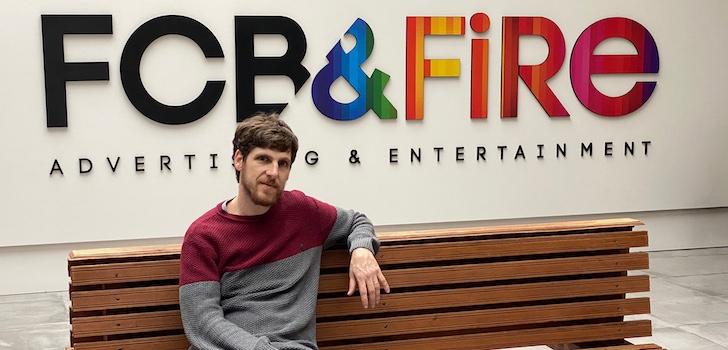 FiRe Advertainment entra en eSports de la mano de un ex de ESL