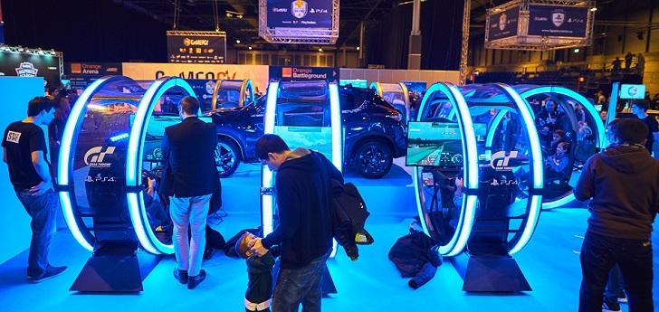 La LVP se adentra en el motor 'electrónico' con el Circuit de Barcelona