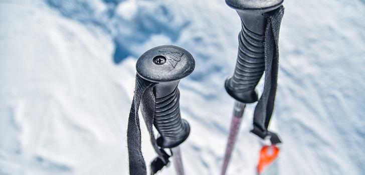 Todo al blanco del esquí: las estaciones buscan salvar el último remonte de la temporada