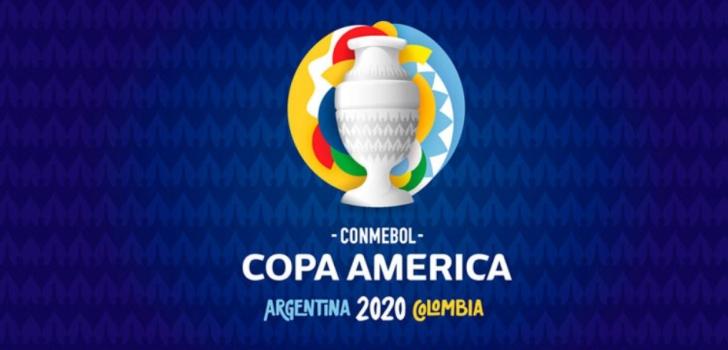 La Copa América busca sede tras descartar Argentina por el Covid-19