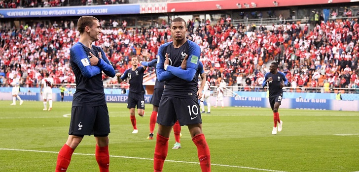 La UEFA reitera su compromiso a jugar la Euro 2020 en 12 ciudades
