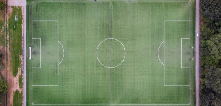 La Fifa crea un 'hub' legal y un tribunal del fútbol