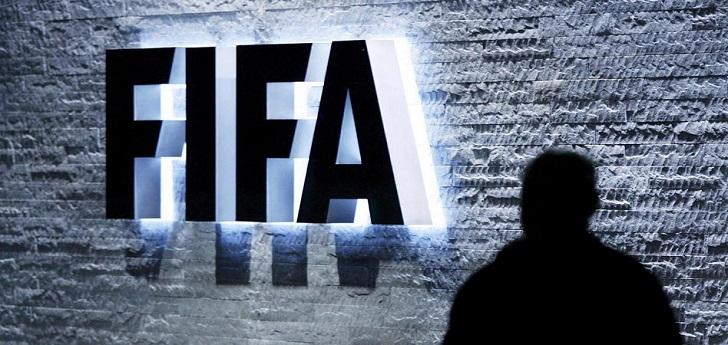 Cuenta atrás para el nuevo Reglamento de Agentes Fifa: mayor profesionalización y control a partir de 2022